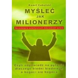 Myśleć jak milionerzy