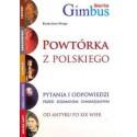 Gimbus - Powtórka z polskiego