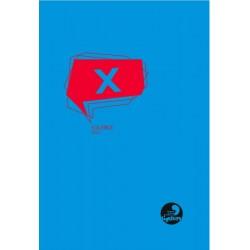 Silence 2012. Antologia komiksu bez słów