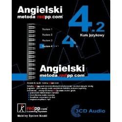 Angielski Pozim 4.2 Metoda red.pp