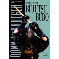 Współczesne bujutsu i budo