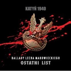 Katyń 1940 Ballady część 1