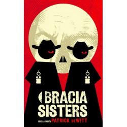 Bracia Sisters AUDIOBOOK