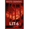 Lit-6