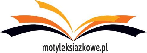 www.motyleksiazkowe.pl